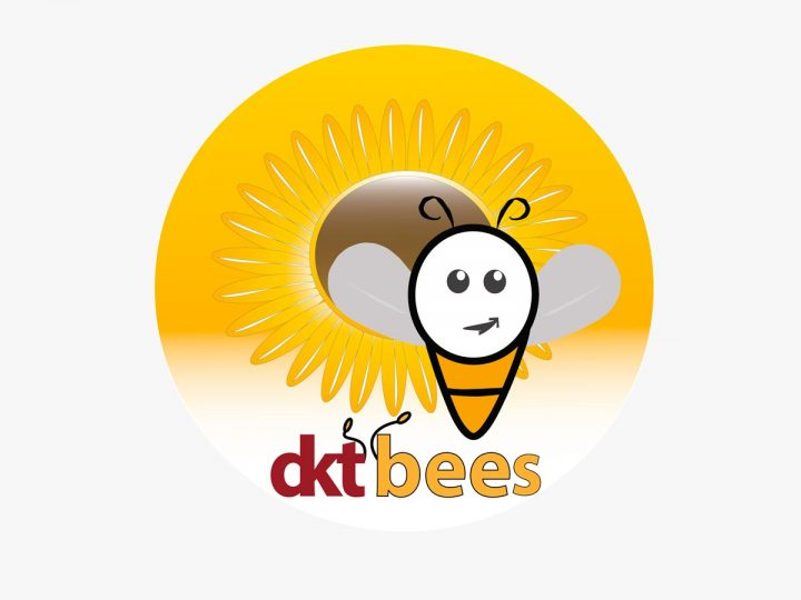 DKT BEEs! …for healthy, happy women