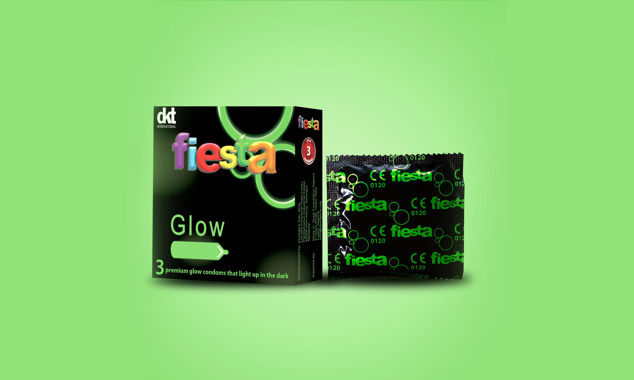 Products Dkt Nigeria Climax Condom This Is Designed To Put That Extra Special Glow In Your Love Life And Help You Find Way Place Of Pleasure