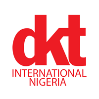 DKT Nigeria