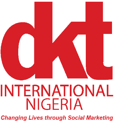 Nigerian Maternal Health and DKT's Impact (2016 annual report)